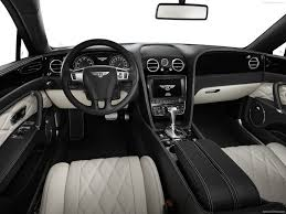 bentley mulsanne interior 2015 bentley mulsanne interior wallpaper 1600x1200 4975