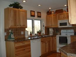 Recessed Kitchen Cabinets Recessed Lighting Design Galley Kitchen Bronze Recessed Lights