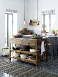 Farmhouse Kitchen Island Lighting Kitchen Island Kitchen Island Lighting Vintage Small Kitchen