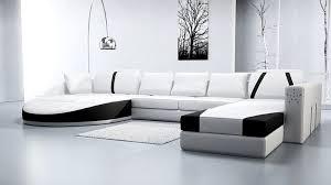 canapé cuir blanc design canapé cuir blanc design italien canapé idées de décoration de