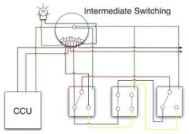 how to wire a light switch quora