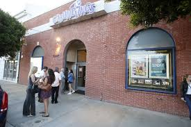 the groundlings improving improv in l a for 40 years la times