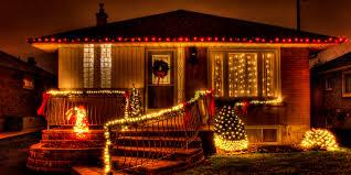 balcony wonderfull christmas lights balcony ideas wonderful