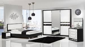 chambre a coucher turc meuble turque chambre coucher 94 images meuble chambre a