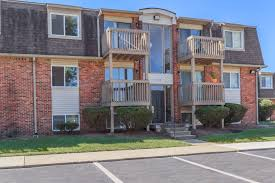 regency park south apartments indianapolis in walk score