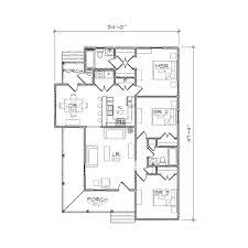 floor plans for narrow blocks sophisticated corner lot house plans contemporary best