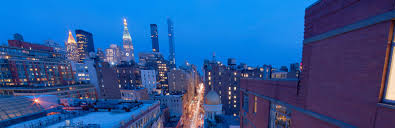 luxury new york city apartments for rent