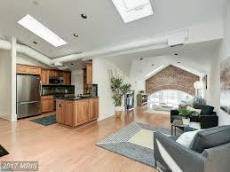 real estate for sale 725 5th st se 32 washington dc 20003