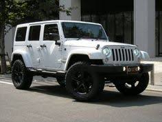 black and jeep rims jeeps brings back many memories so with all my