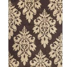 Area Rugs With Brown Leather Furniture Area Rug Brown Rugs Area Rug Brown Dark Brown And Blue Area Rug
