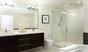 ebay bathroom light fixtures lighted makeup mirror vanity table best light bathroom lighting
