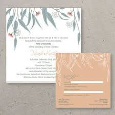 wedding invitations sydney wedding invitation australian search gorgeous