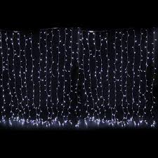 christmas christmast lights clearance warm white on roof ge led