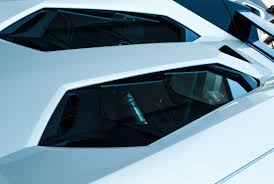 lamborghini aventador engine review lamborghini aventador roadster u2022 gear patrol