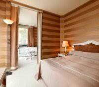 best colour for study room color schemes master bedroom and bath