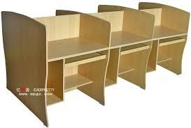 Individual Student Desks Study Table Designs For Students Study Table Designs For Students