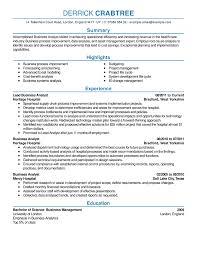 write or die essay by stephen king mike janus resume engineer mba