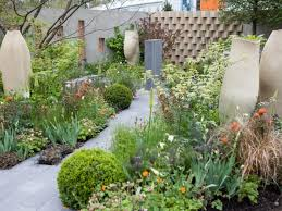 simple small front home garden layout 4 home ideas