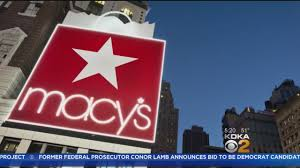 south macy s to open thanksgiving day cbs pittsburgh
