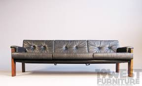 lounge sofa 1960 u0027s 19 west