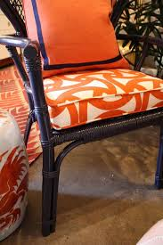 Patio Furniture Fabric 158 Best Patio Furniture Fabric Images On Pinterest College Dorm