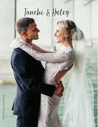 wedding dresses auckland vinka design