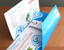 Invitation Printing Services Wedding Invitation Printing Services In Pittsburgh Pa Press