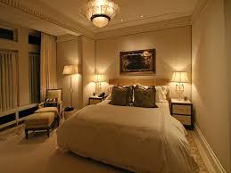 Decorative Lights For Bedroom Diy Bedroom Lights Zdrasti Club
