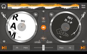edjing dj studio mixer apk edjing premium dj mix studio v2 3 1 apk apk