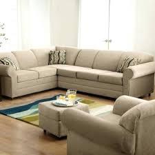 buy living room sets sears living room sets wooden sofa sets for living room set design
