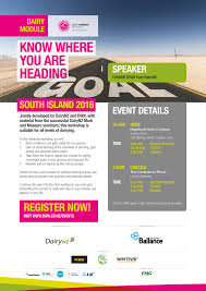 dairy women u0027s network upcoming events know where you are