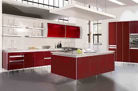 2014 Kitchen Designs Modern Kitchen Cabinets