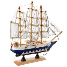 compare prices on sailboat decor online shopping buy low price