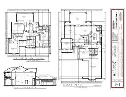 three bedroom house plans decorate my house