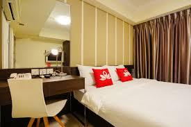 Zen Bedrooms Mattress Review Zen Rooms Bukit Merah 2017 Room Prices Deals U0026 Reviews Expedia