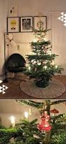best 25 scandinavian christmas tree skirts ideas on pinterest