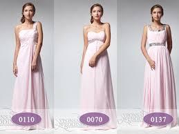 blush pink bridesmaid dresses for season 2014 vponsale wedding