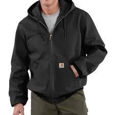 carhartt black friday deals carhartt jackets at sierra trading post