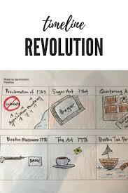 más de 25 ideas increíbles sobre create timeline in powerpoint en