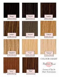 nice n easy hair color chart blonde hair golden blonde hair color chart unique nice n easy