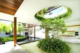 garden home interiors hydraz club