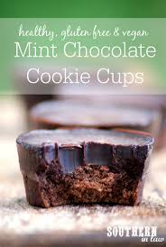 46 best recipes healthy cookies images on pinterest healthy