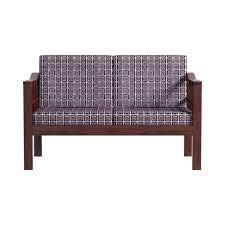 Wooden Sofa Wooden Sofa