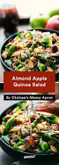easy thanksgiving salads salad recipes to enjoy in fall weather greatist