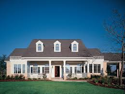 low country style house plans southern style homes stunning 35 low country style home