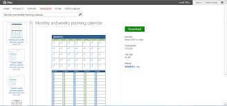 publisher weekly calendar template printable online calendar