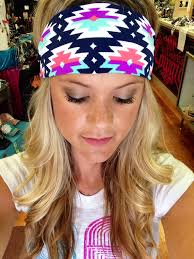 headbands that stay in place 12 best workout headbands get healthy u