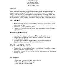 functional resume formats confortable functional resume formats about technology skill set