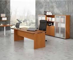 mobilier de bureau au maroc abmobilier vente des meubles mobilier maroc