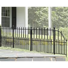Decorative Metal Fence Panels The 25 Best Steel Fence Panels Ideas On Pinterest Aluminum